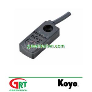 APS-S Series l Polycarbonate Resin Square | Hình vuông nhựa polycarbonate | Koyo