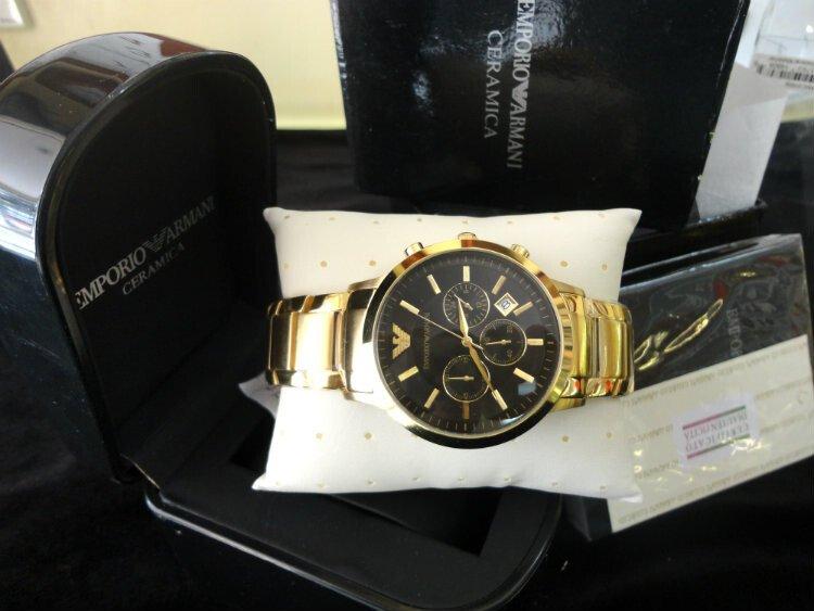 Đồng hồ nam Emporio Armani AR2434 fg-1a