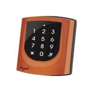 AR-725H - Hệ thống kiểm soát cửa, chấm công thẻ cảm ứng
