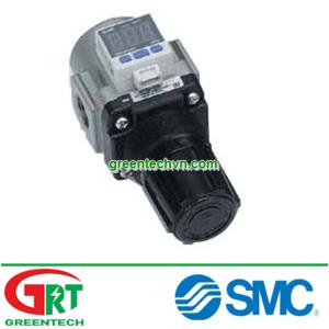 AW20-N01-2Z-A | AW20-N01-2Z-B | AW20-N01-6CZ | Bộ lọc điều chỉnh | filter regulator, AW MASS PRO