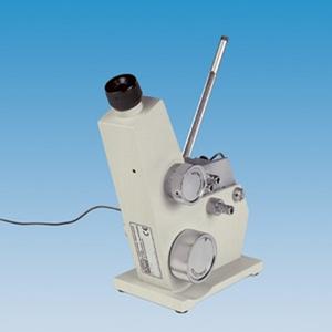 Khúc xạ kế Abbe - Model: AR4/AR4D