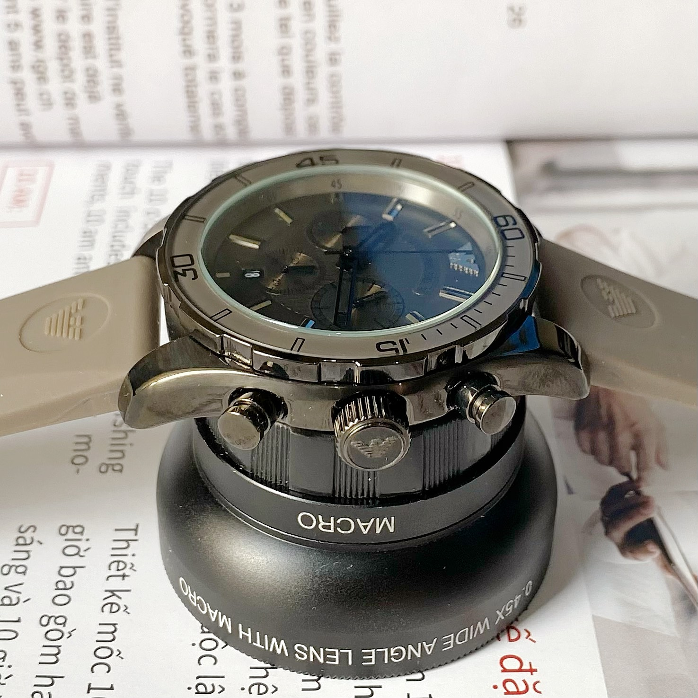 Đồng hồ nam Emporio Armani AR5949