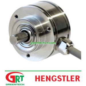 AR63/0012EL.72SG8   Hengstler   Bộ mã hóa vòng quay AR63/0012EL.72SG8   Hengstler VietNam