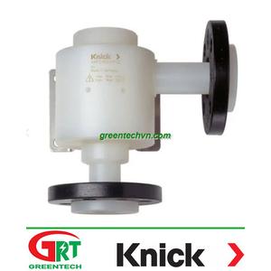 ARF 215 | Bộ cảm biến dòng chảy| Knick VietNam