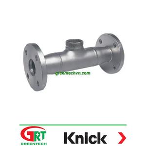 ARF 240 | Bộ cảm biến dòng chảy| Knick VietNam
