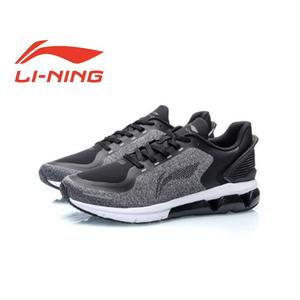 Giày thể thao nam chạy bộ Lining ARHP219-1