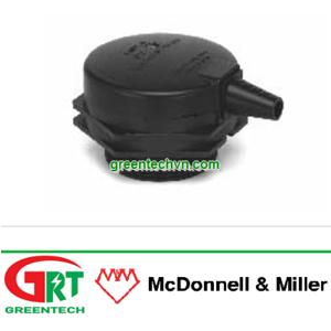 AS-5S |Mc Donnel Miller AS-5S | Cảm biến môi trường AS-5S | Mc Donnel Miller Vietnam