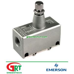 AS2000   SMC AS2000-02   AS2000-02 speed ctl 1/4 pt, AS FLOW CONTROL   SMC Vietnam