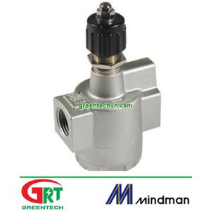 AS2201FPG-02-08 | SMC | Bộ điều áp suất | SMC Viet Nam
