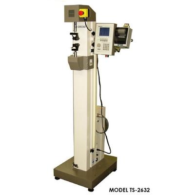 ASTM D 412