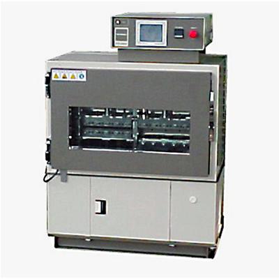 ASTM D 430