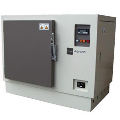 ASTM D 573