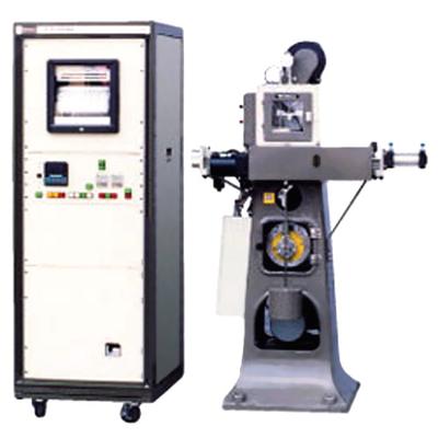 ASTM D 623