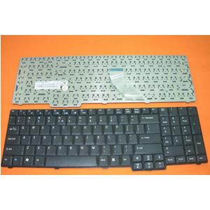 Keyboard Asus 1005HE,1008HA,1001HA,1001H,1005HA Đen + Trắng