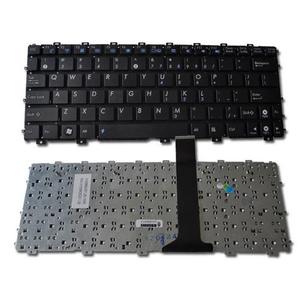 Keyboard Asus 1015, 1018