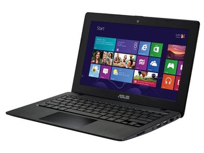 ASUS F554L I3-4005U / Ram 4Gb / HDD 320GB