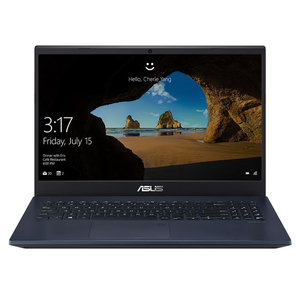 Asus F571GT-BQ532T i5 8300H/8GB/512GB SSD/Nvidia GTX1650 4GB/15.6