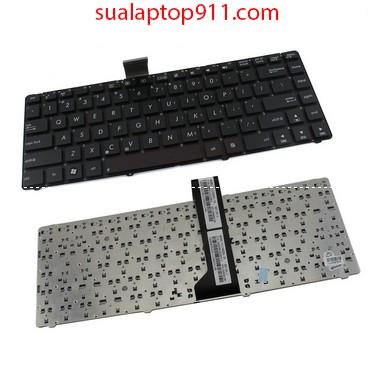 Bàn Phím laptop Asus U46