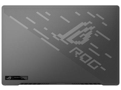 Asus Rog Zephyrus G14 GA401QM | R9-5900HS | 32GB | SSD 1TB | GTX 3060 | 14 inch 2K | Mới 100%