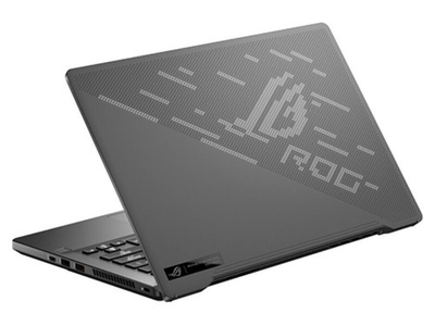 Asus Rog Zephyrus G14 GA401QM   R9-5900HS   32GB   SSD 1TB   GTX 3060   14 inch 2K   Mới 100%