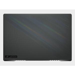 Asus Rog Zephyrus G15   R9-5900HS   24GB   SSD 1TB   RTX 3070   15.6 inch WQHD   Mới