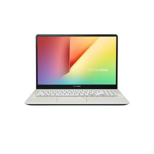 Asus S530UA i5 - 8250U || RAM 4GB / HDD 1TB || WIN 10 || 15.6
