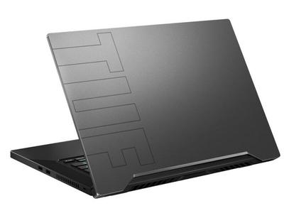Asus Tuf F15 FX516PE-HN005T | Core i7-11370H | 8GB | SSD 512GB | RTX3050Ti | 15.6 INCH FHD | Mới