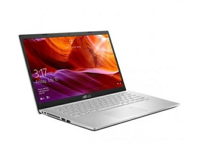 Asus VivoBook A412FA-EK287T Core i3 8145U Ram4GB SSD 512GB PCIex2 14 Inch FHD (Mới)