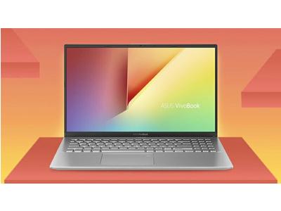 Asus VivoBook A512FA-EJ440T Core i5 8265U Ram 8GB SSD 512GB 15,6 Inch FHD Mới Bảo hành 24 tháng.