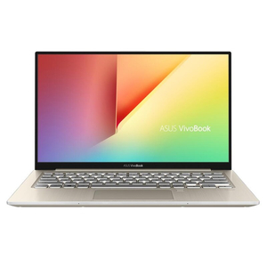 ASUS VivoBook S14 S430UA - EB098T || i5-8250U || RAM 4GB/ HDD 1 TB 14