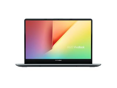 Asus Vivobook S530UA-BQ290T Core i5 8250U Ram 4GB HDD 1TB 15,6 Inch HD NewSeal Bảo hành 24 tháng.