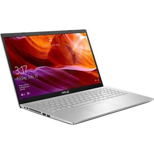 Asus Vivobook X509JP || i5 -1035G1 || RAM 8G / SSD 512GB || NVIDIA GeForce MX330 - 2G || NEW 100%