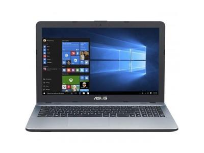ASUS X441UA Core i5-7200U | Ram 4GB | HDD 500GB | 14 Inch HD GTX 920MX
