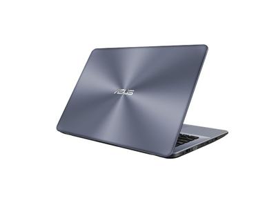 ASUS X442UA Core i3-7100U | Ram 4GB | SSD 128GB | 14 Inch HD