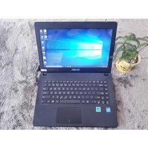 Asus X451MA || Celeron N2920~1.8GHz || Ram 2G/HDD 500G || 14