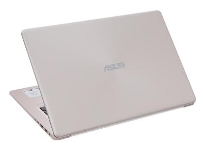 ASUS X510UA Core i3-7100U | Ram 4GB | SSD 128GB | 15.6 Inch HD