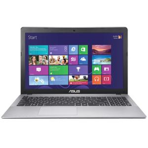 Asus X550LN | i7 - 4510U | RAM 4G / HDD 500G | 15.6