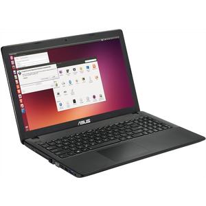 ASUS X551C || CELERON 1007U~1.5GHZ || RAM 2G/HDD 500G || 15.6