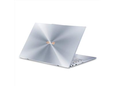 ASUS ZenBook S13 UX392FN-XS77 | i7-8565U | 16GB | 512GB (Premium Galaxy Aluminum Blue ) Mới 100%