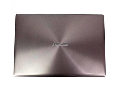 ASUS ZenBook UX303 Core i5-6200U | Ram 4GB | SSD 128GB | 13.3 Inch Touch