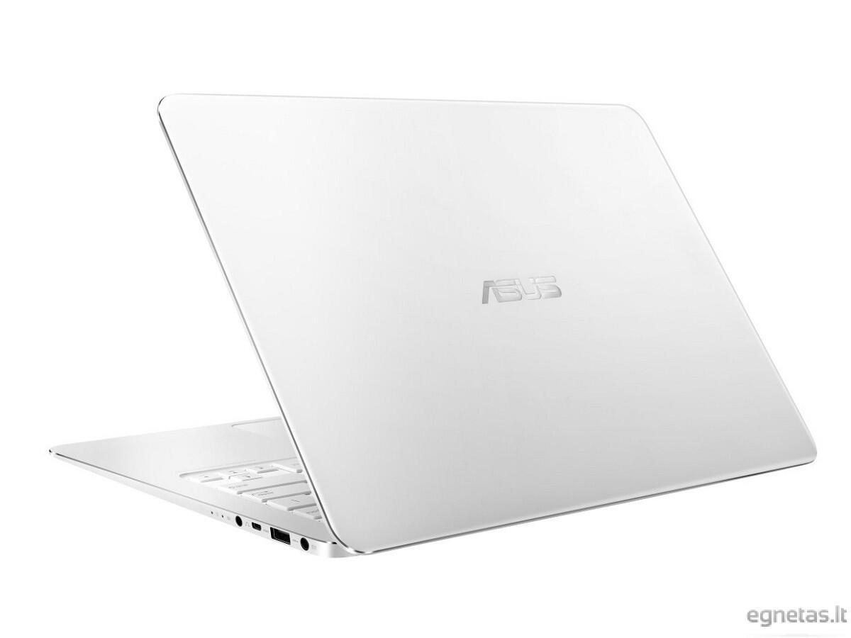 Asus UX305CA-FC036T/Core M3-6Y30/WIN10 WHITE