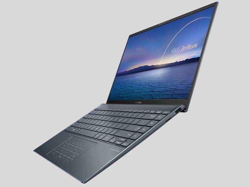 Asus ZenBook UX425EA