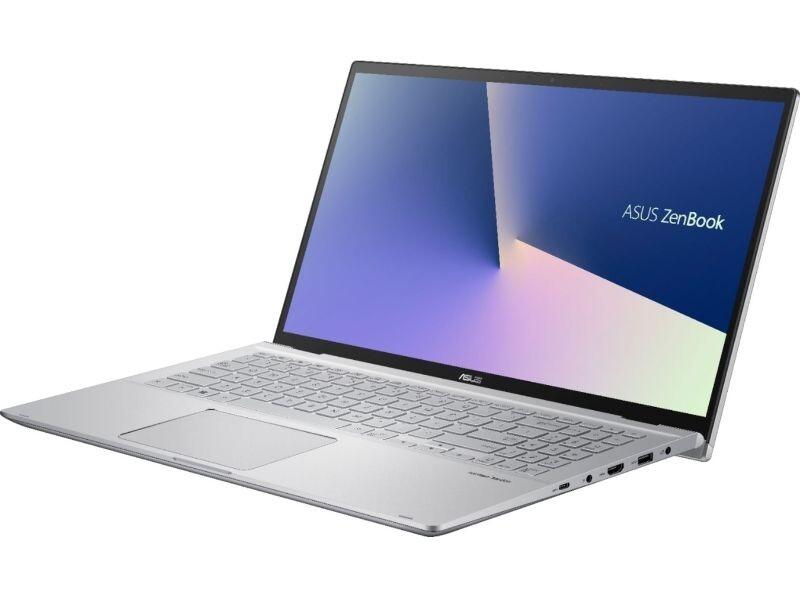 Asus Zenbook UX562IQ-Q507IQ | Ryzen 7 4700U | 8GB | SSD 256gb | VGA MX350 | 15.6 inch FHD | Like new