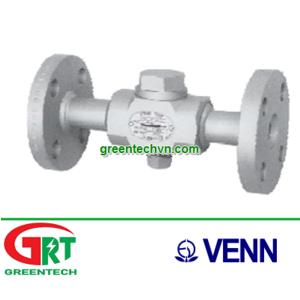 AT-6F | Venn AT-6F | Bấy hơi kết nối bích Venn AT-6F | Flanged Steam Trap Venn AT-6F | Venn Vietnam