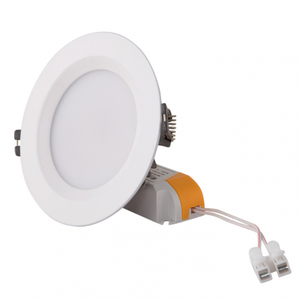 Đèn Led Downlight D AT04L 90/7W 220V E