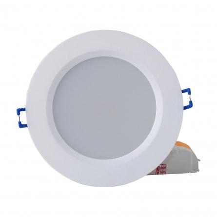 Đèn Led Downlight D AT06L 110/7W SS