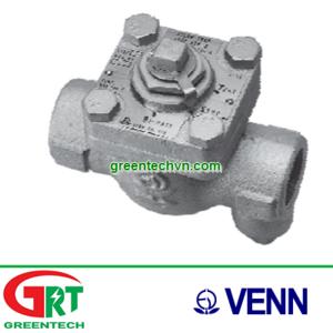 ATB-5 | Venn ATB-5 | Bấy hơi kết nối ren Venn ATB-5 | Screwed Steam Trap Venn ATB-5 | Venn Vietnam