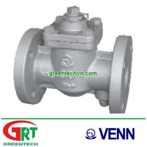 ATB-5F | Venn ATB-5F | Bấy hơi kết nối bích Venn ATB-5F |Flange Steam Trap Venn ATB-5F |Venn Vietnam