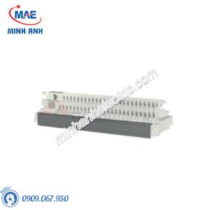 ATC Khối đấu nối mạch điều khiển ATC1-W Mitsubishi