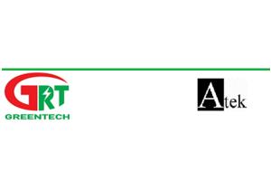 Atek | Atek Vietnam | Atek Encoder Vietnam | Danh sách thiết bị Atek Encoder Vietnam | Atek Encoder Price List | Chuyên cung cấp các thiết bị Atek tại Việt Nam